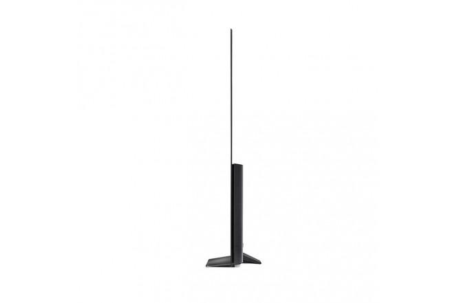 "TV LG 65"" Pulgadas 164 Cm 65BX OLED 4K-UHD Plano Smart TV1"