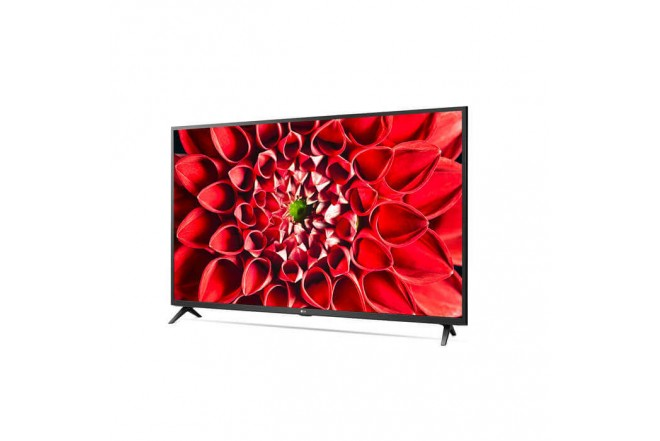 "TV LG 70"" Pulgadas 177 Cm 70UN7100 LED 4K-UHD Plano Smart TV6"