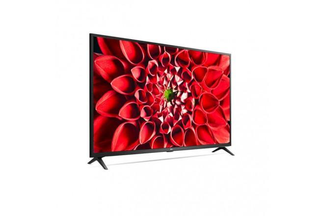 "TV LG 70"" Pulgadas 177 Cm 70UN7100 LED 4K-UHD Plano Smart TV5"