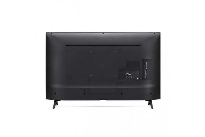 "TV LG 70"" Pulgadas 177 Cm 70UN7100 LED 4K-UHD Plano Smart TV4"