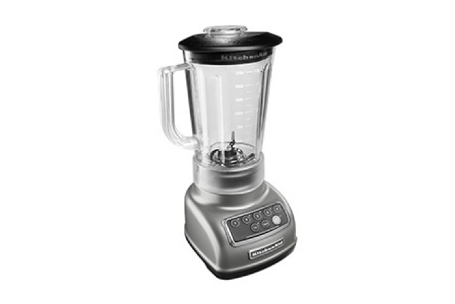Licuadora KITCHENAID 1.75 KSB1570SL2