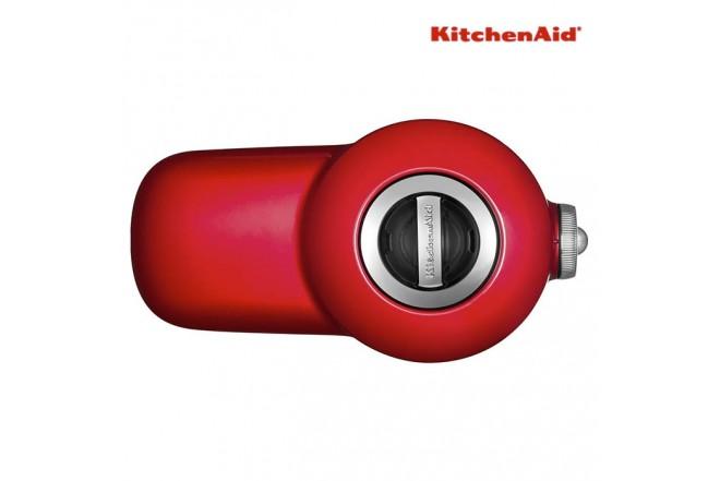 Licuadora Magnética KitchenAid 1.7L KSB5015CA