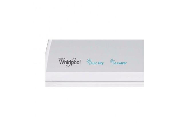 Secadora WHIRLPOOL 18Kg 7MWGD1800EM Blanco3