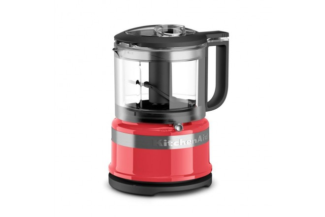 Picatodo KITCHENAID KFC3516WM SD