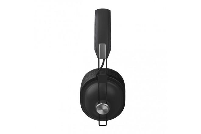 Audífonos PANASONIC Bluetooth On Ear HTX80 Negro