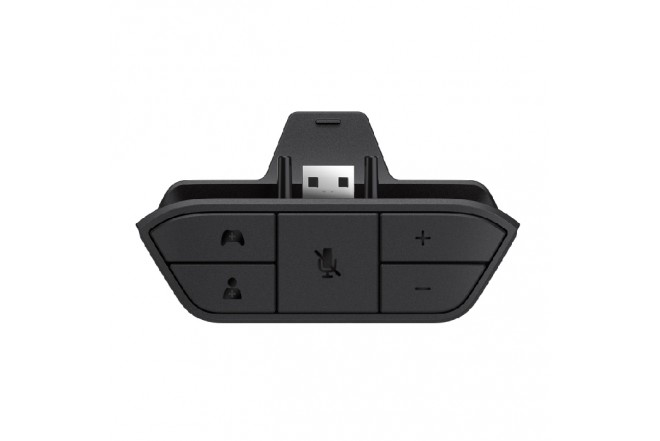 Adaptador de auriculares XBOX ONE