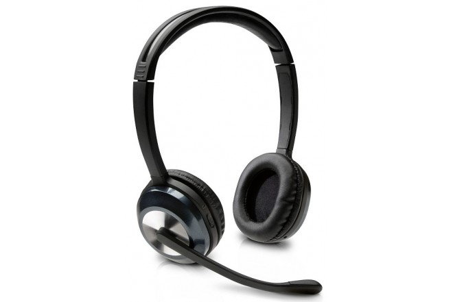 Diadema Wireless HP