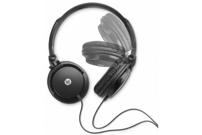 Diadema Micrófono HP H2500