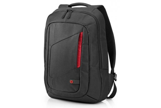 "Morral 15.6"" Negro HP Value"