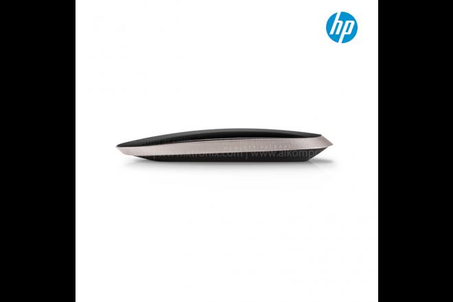 Mouse HP Inalámbrico Z8000 Negro Bluetooth