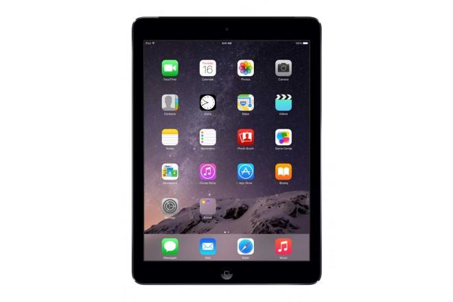 iPad Air WiFi + 4G 16GB Gris Espacial