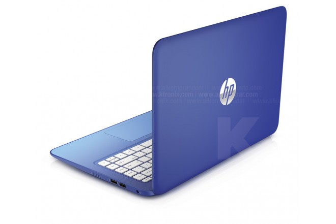 Portátil HP 13 - C001LA