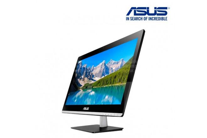 PC All in One ASUS ET2032IUK Celeron®
