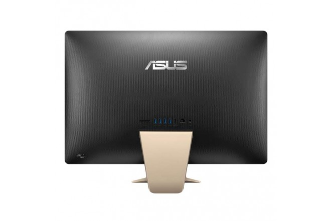 "PC All in One ASUS V221 i3 21.5"" Negro"