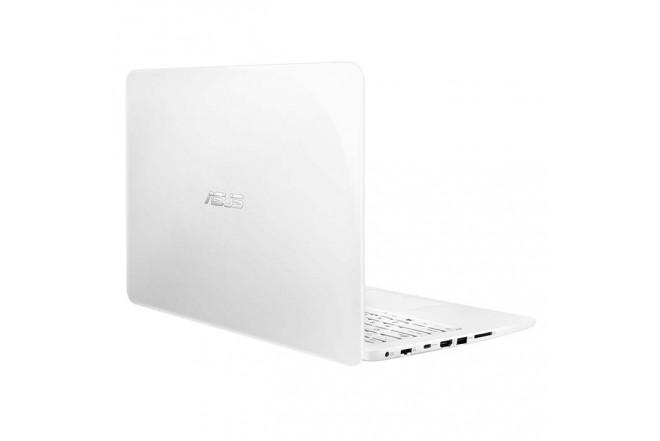 "Portátil ASUS - E402NA - Intel Pentium - 14"" Pulgadas - Disco Duro 1Tb - Blanco"