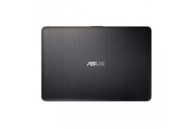 """Portátil ASUS - X441NA - Intel Pentium - 14"""" Pulgadas - Disco Duro 500Gb - Negro"""