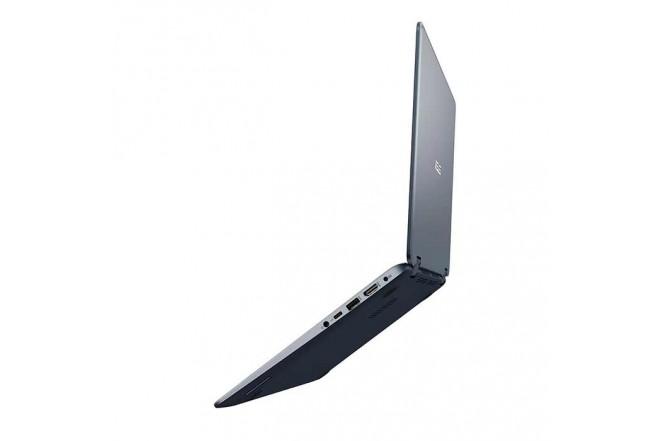 """Convertible 2 en 1 ASUS - TP410UA - Intel Core i5 - 14"""" Pulgadas - Disco Duro 1Tb - Gris"""