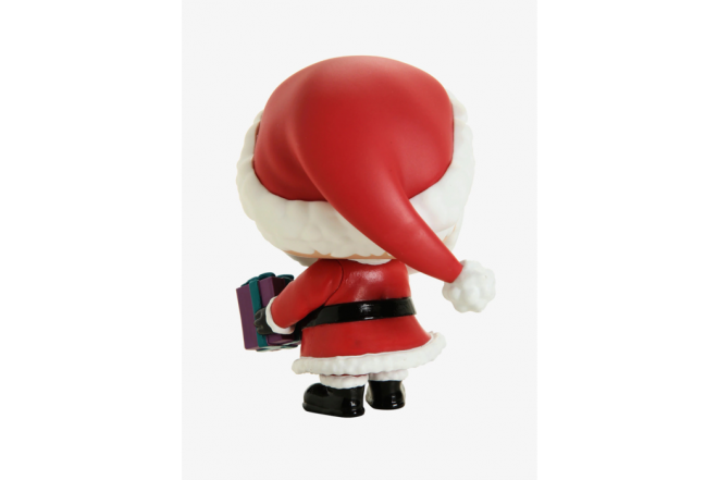 Funko POP Funko Holiday Santa Claus-2