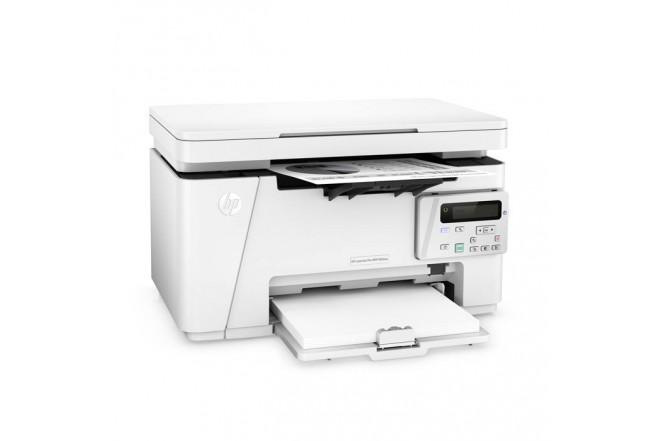 Multifuncional Laser HP M26nw