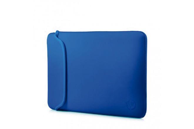 "Funda HP Chroma 14"" - Azul"