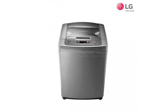 Lavadora LG 8,6Kg WF-T7005TP