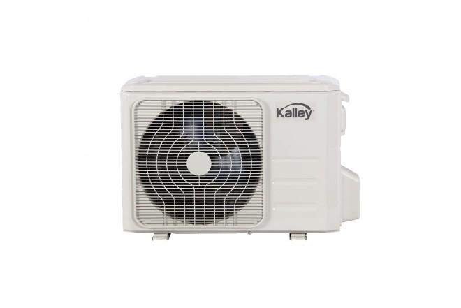 Aire Acondicionado K-AC122O