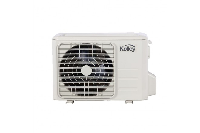 Aire Acondicionado K-AC9O1