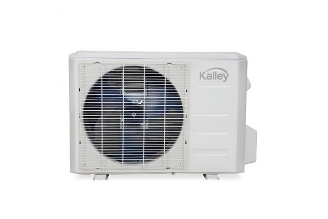 Aire Acondicionado K-AC22INV2