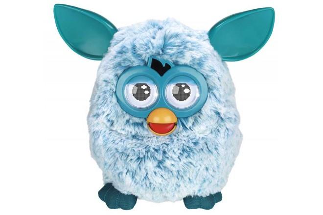 Furby Colores Surtidos Cool