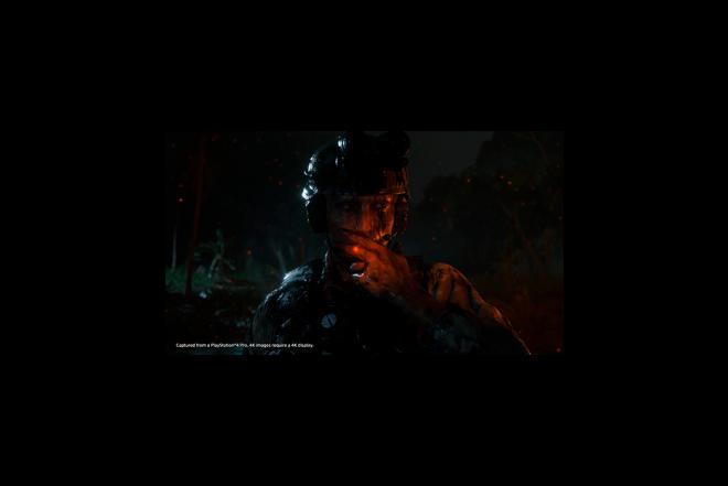 Juego PS4 Death Stranding 3