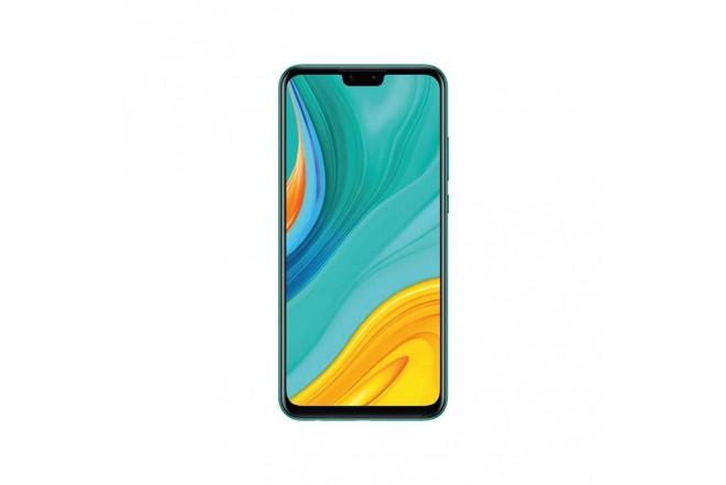 Celular HUAWEI Y8S 64GB Verde_2