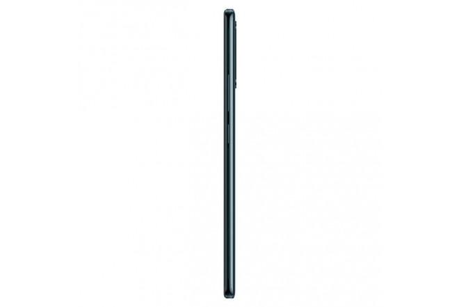 Celular VIVO Y30 - 64GB Negro - Esmerald Black_3