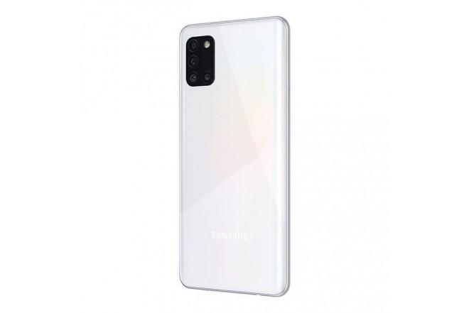 Celular SAMSUNG Galaxy A31-128 GB_4