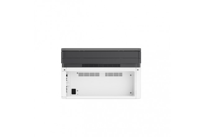 Multifuncional Laser HP MFP 135w Blanca