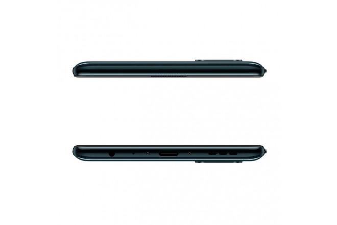 Celular VIVO Y30 - 64GB Negro - Esmerald Black_5