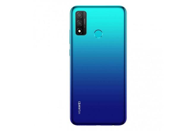Celular HUAWEI PSMART 2020 - 128GB Azul _6