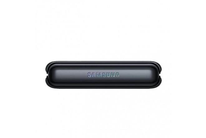 Celular SAMSUNG Galaxy ZFLIP 256GB Negro - Mirror Black + Galaxy Buds Plus_4