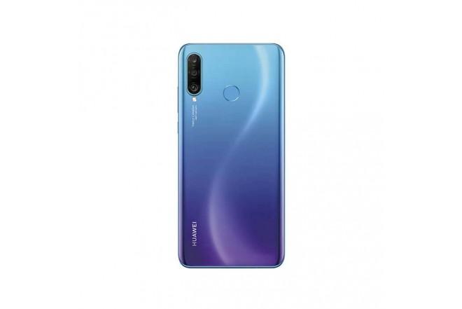 Combo Celular HUAWEI P30 LITE 256GB Azul Morado + Reloj GT2 42mm_5