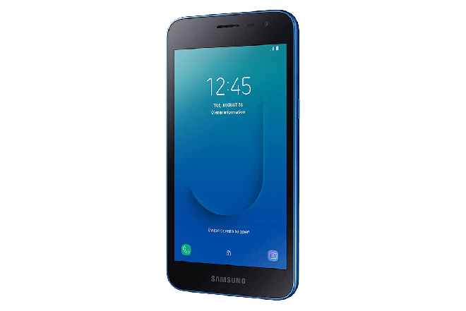 Celular SAMSUNG Galaxy J2 CORE 16 GB_3