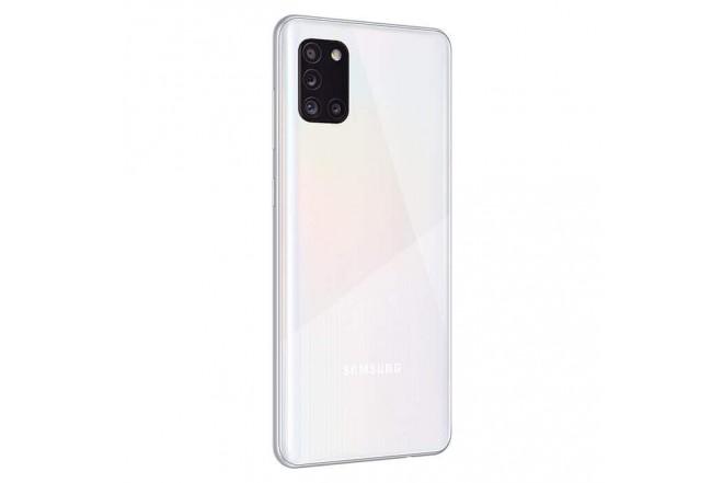 Celular SAMSUNG Galaxy A31-128 GB_3