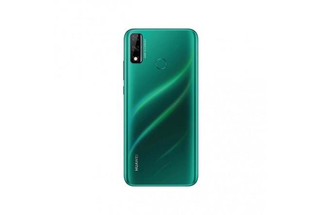 Celular HUAWEI Y8S 64GB Verde_4