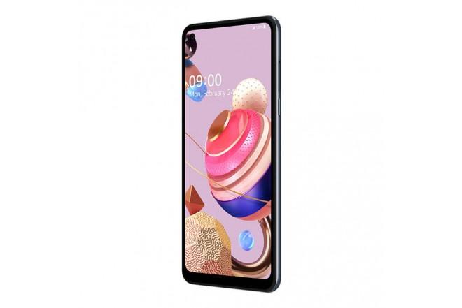 Celular LG K51S 64GB_ 7