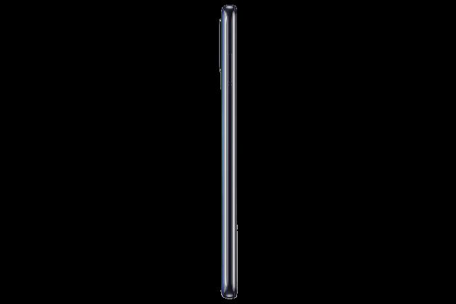 Celular SAMSUNG Galaxy A21S 64GB4