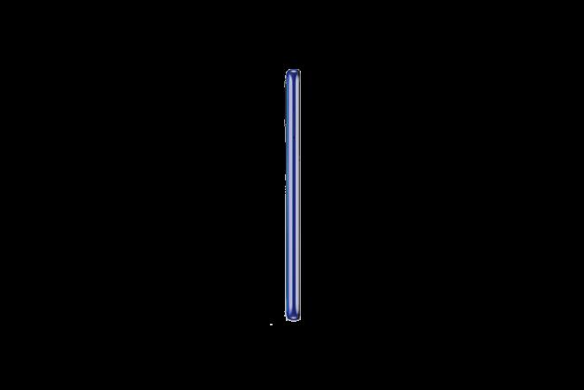 Celular SAMSUNG Galaxy A21S 64GB_3