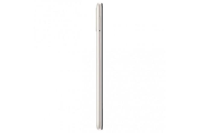 Celular SAMSUNG Galaxy A11-64 GB Blanco_4