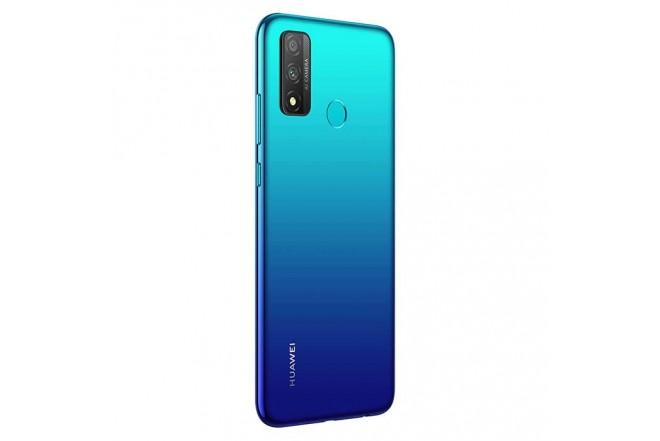Celular HUAWEI PSMART 2020 - 128GB Azul _7