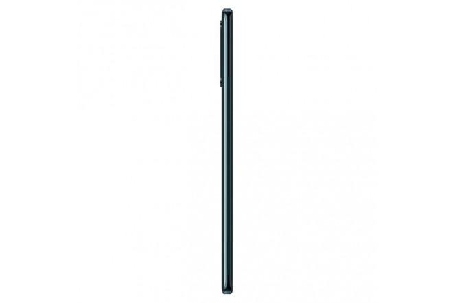 Celular VIVO Y30 - 64GB Negro - Esmerald Black_4