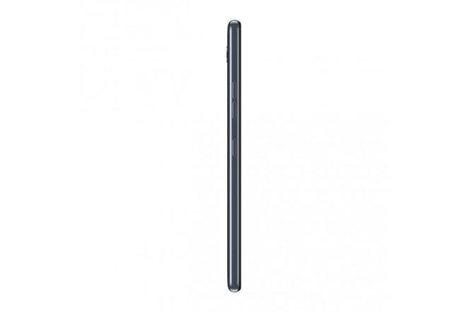 Celular LG K51S 64GB_ 2