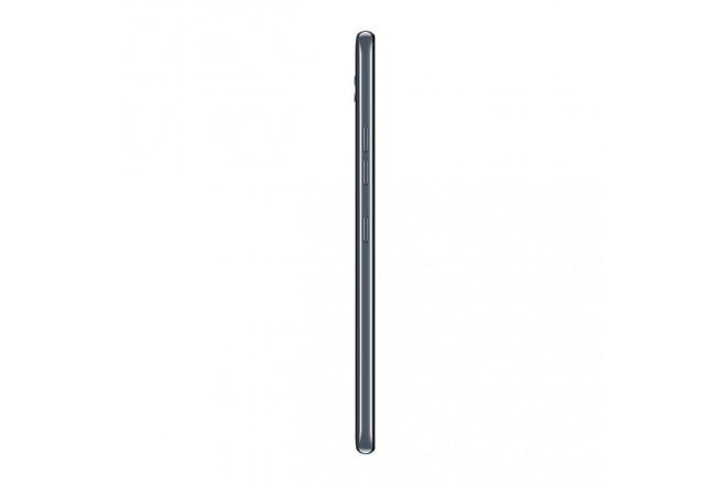 Celular LG K61 - 128GB Gris_10