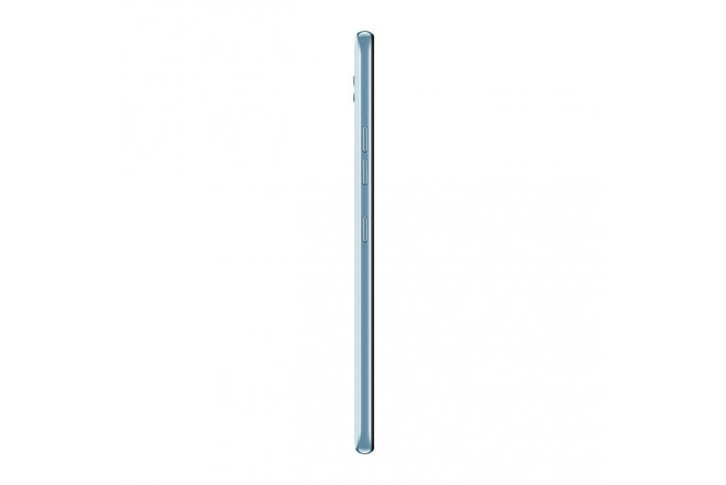 Celular LG K61 - 128GB Blanco _7